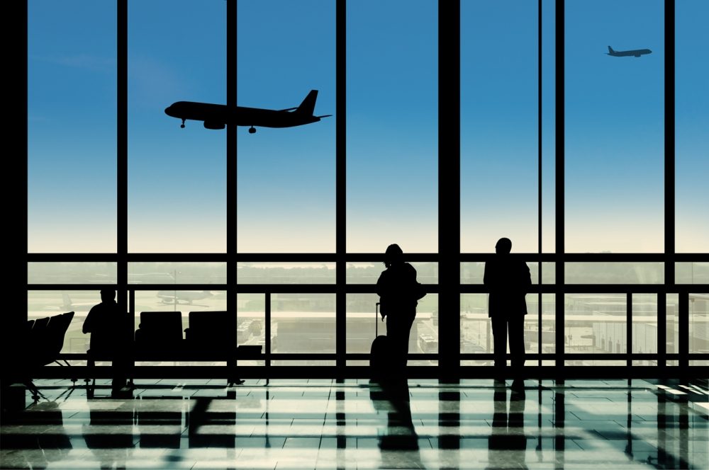 airport-terminal1
