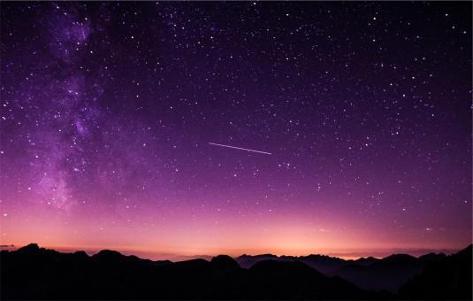 Amazing-night-sky.jpg