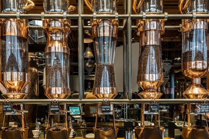 starbucks-reserve-roastery-and-tasting-room_main-bar-coffee-silos