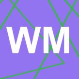 Wilson Logo (2)
